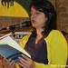 Rebecca Leah Photo 10