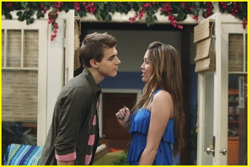 miley-cyrus-cody-linley-one-01
