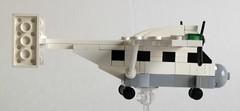 An14_05 (_ZeeK_) Tags: lego aircraft an14 miniscale