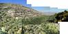 Walk in Seleucia hills
