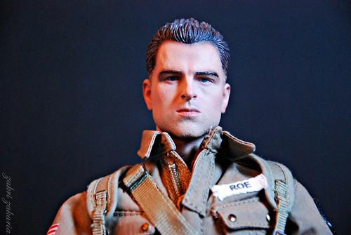 medic 11