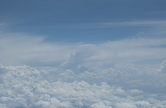 Catchup June (1 of 25) (NickG-B) Tags: blue clouds arial