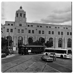 SCRTD - Mass Transit Promotion RTD_963_25 (Metro Transportation Library and Archive) Tags: publicity specialevents dorothypeytongraytransportationlibraryandarchive southerncaliforniarapidtransitdistrict