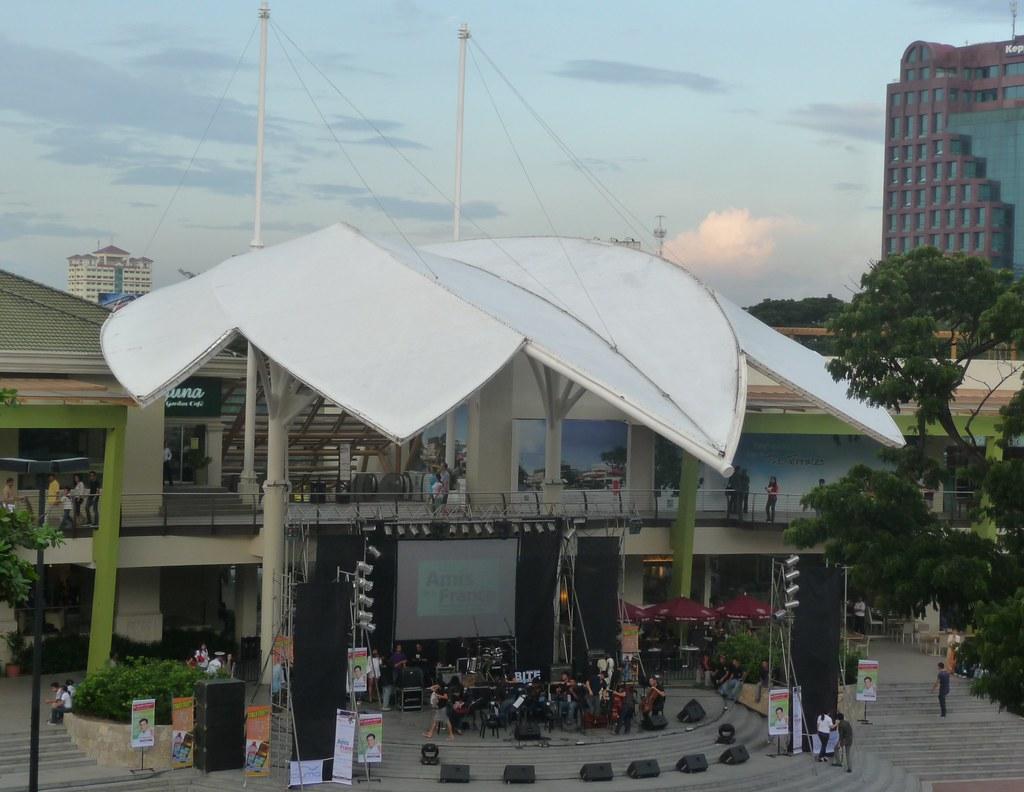Cebu-Cebu City (50)