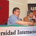 Manuel Abad Photo 13