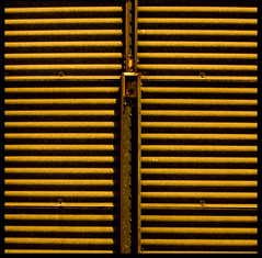 zip (rita vita finzi) Tags: light detail lines yellow closed thick heehee industrialarchitecture astract ryhthm twopieces explore2009 dontlistentohimhecantspellhimself yesicanitshimself igetthealgorythmthatsthereasonwhylol ohritaandyouhadbeendoingsowellwiththespellinguntilnow andanywaywhycantyouevenspellyournameproperlyitsbarbaranotbarbera anotherexploreshotfromthebossess
