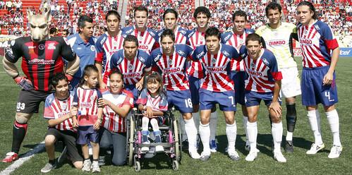 Xoloitzcuintles vs Chivas2