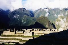 Machu Picchu 074