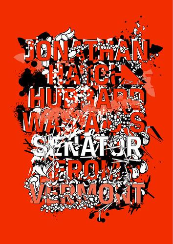 WIKITYPE 8 - JONATHAN HATCH HUBBARD