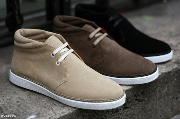 bepositive-fall-winter-2009-footwear-2
