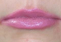 mac viva glam gaga lipstick