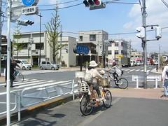 20100430_入山峠サイクリング_3