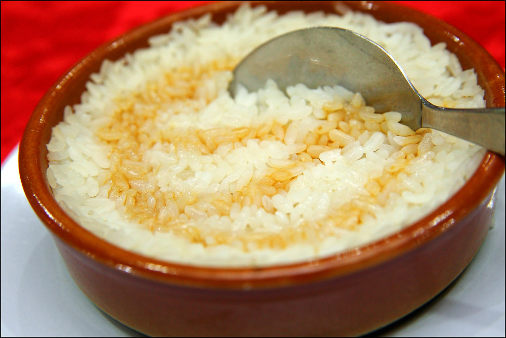 pork-lard-rice