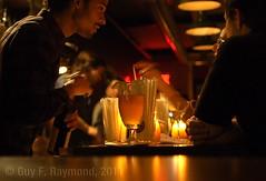 Le Pourvoyeur (Bo No Bo) Tags: beer glass bar night work d50 restaurant bottle pub montréal wine market straw indoors alcool alcohol québec travail vin jeantalon nouveau soir marché resto ouverture bière intérieur verre barman bouteille paille taverne villeray ouvert marchéjeantalon petitepatrie marchépublic petiteitalie ruejeantalon lepourvoyeur publepourvoyeur pubfestifetgourmand talonlepourvoyeur