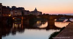 Ponte Santa Trinita ,Florence, view from PONTE VECCHIO (see-photography.co.uk) Tags: family wedding portrait italy photography florence east newborn canon5d pontevecchio bromley 24105mm pontesantatrinita  photographerlondon fiorenze  photographersouth photographykate photographerkent photographeruk shumilova pontesantatrinitapontevecchio dpsreflections flickrstruereflection1 photographerkate