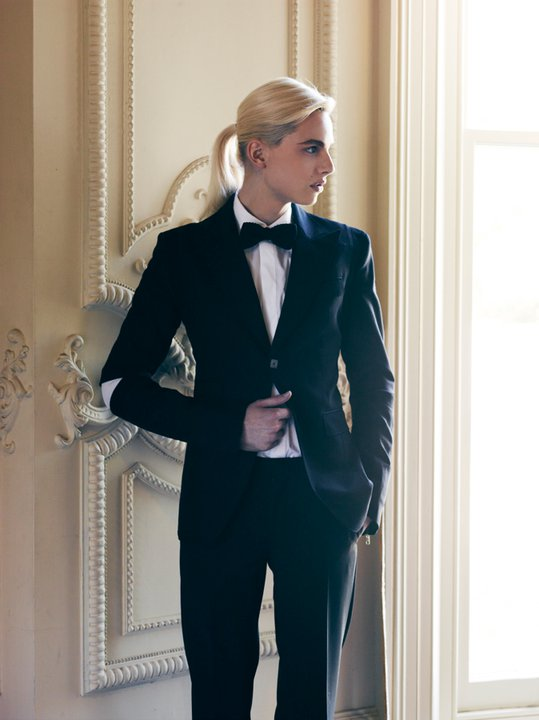Andrej Pejic0330_ J'Aton Couture_Ph Emily Abay