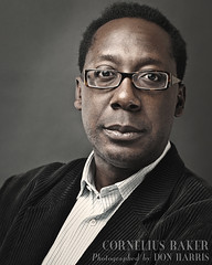 A. Cornelius Baker [_MG_9807] (digital_don) Tags: portrait black male canon glasses allrightsreserved uhu napwa whitmanwalker draganizer hivaidsawareness 5dmkii blackaidsinstitute donharrisphotographicsllc mg9807 2011 acorneliusbaker