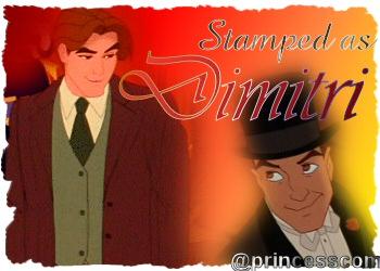 princesscomm_DimitriStamp