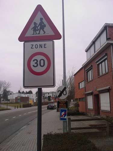 zone30 of niet