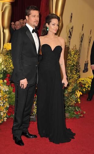 Angelina Jolieの画像57213