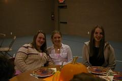 2005 MBC Thanksgiving Service-70 (Douglas Coulter) Tags: 2005 thanksgivingdinner mbc mortonbiblechurch