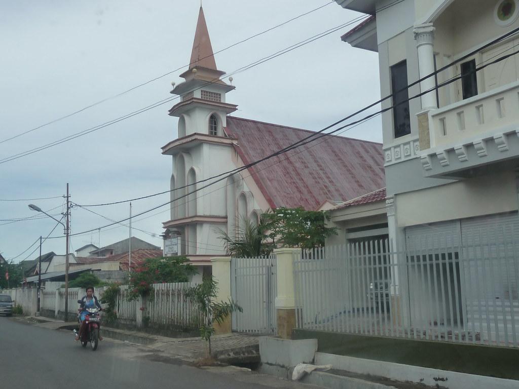 Manado (194)