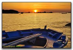 0804O Grove 079hdr2C2 (avarand  (www.avarand.com)) Tags: spain nikon grove o el galicia viajes mis pontevedra atlántico rias d300 baixas