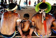 Parque Indgena do Xingu (Jere Boas) Tags: mt xingu