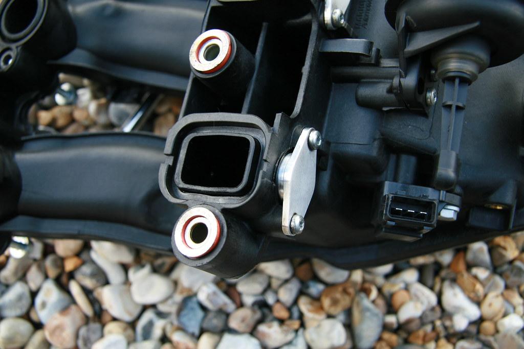 e39 530d manual swirl flaps - FREE ONLINE