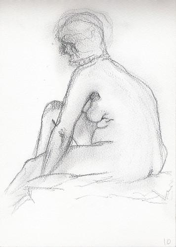 Life-Drawing-2009-03-09_02