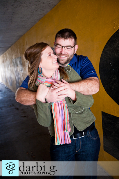 Abby-Justin-engagement-photos-001-vert