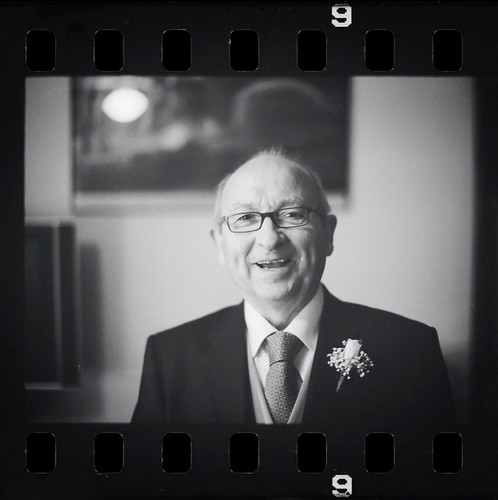 Edward Olive fot�grafo de boda madrid - el fot�grafo cachondo