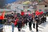 DSC_2929 (RufiOsmani) Tags: macedonia change albanian elections 2009 kombi osmani gostivar rufi shqip flamuri maqedoni gjuha rufiosmani zgjedhje ndryshime politike