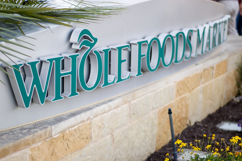 3363844473 503a1e3b03 How to Shop and Save at Whole Foods