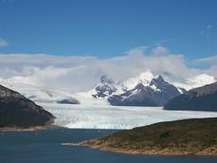 100_2039 (dvvv) Tags: argentina glacier perito moreno