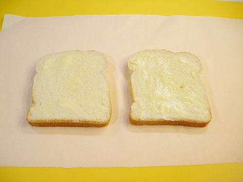 書商三明治 (Bookmaker Sandwich)-090320
