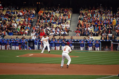 world baseball classic 008