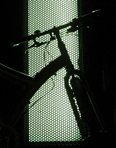 Bike 10 Islandsbrygge