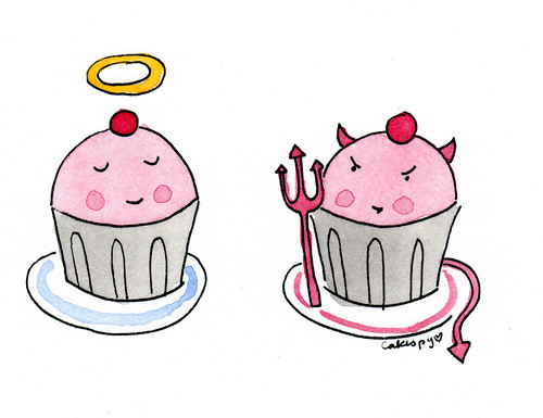 Sweet n Sinful