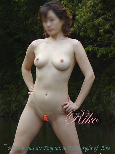 pretty asian women s lady pics: asian, asiangirls, kelly, thong, microbikini, bikini, riko, japanese, colleen, microkini, micro, beautiful, gstring, topless, string, girl, nipple, sexy, tit, breast