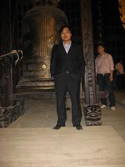 IMG_6043 (vanluong_moet2004) Tags: bai chua dinh