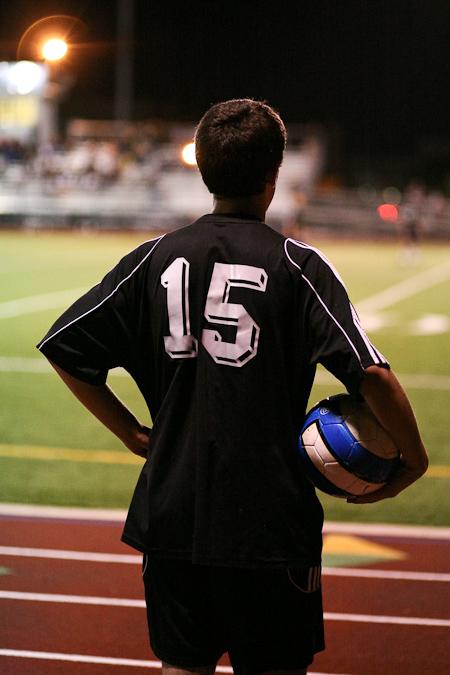 SoccerPlayoff-3522