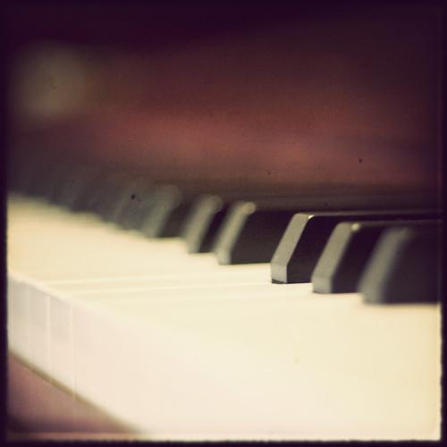 piano at 1 point 8