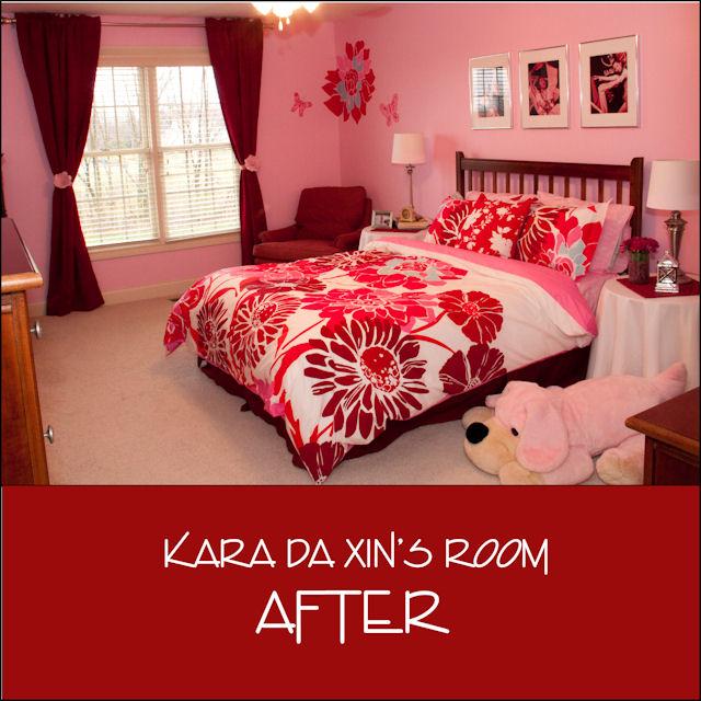 040309 KaraDaXinRoom1 640