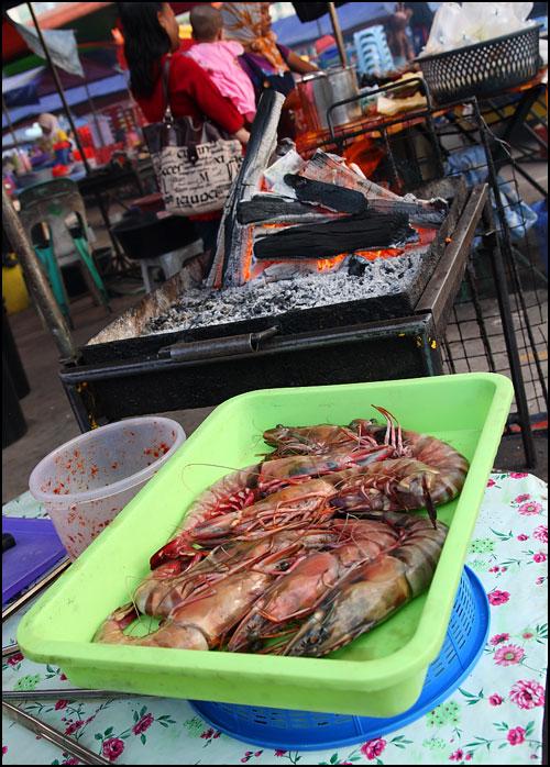 filipino-seafood-market
