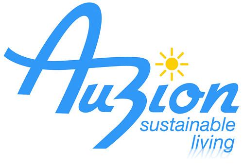Auzion_Logo 09