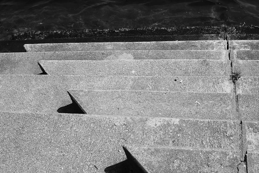 Photowalk Viana a53