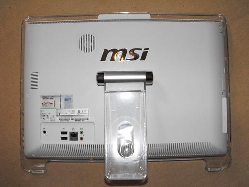 msi-windtop-ae1900-8