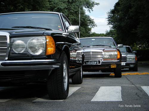 1983, 1978 e 1978