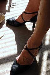 DSC_0497jj (ARDENT PHOTOGRAPHER) Tags: woman dance ballerina legs muscular mature thin footfetish veiny